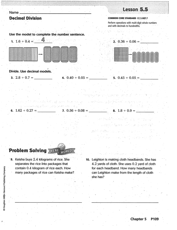 5th-Grade-Practice-Book-Ch-5 (dragged)